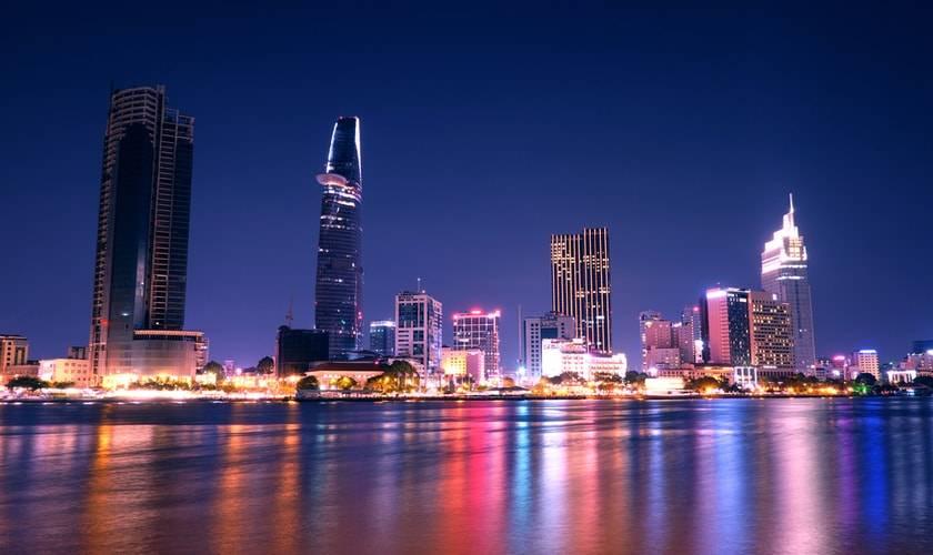 Vietnam economia en transicion ideas de mercado