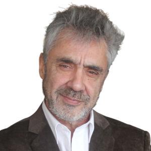 Álvaro Sylleros