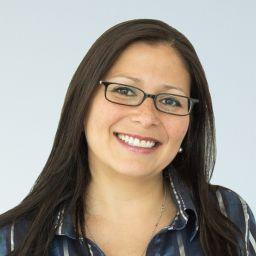 Yasna Órdenes