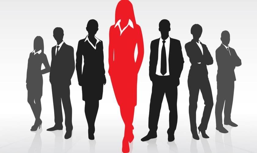 lideres nace y se hacen ok web