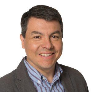 Andrés Villela