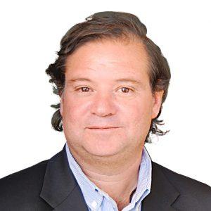 Hernán Palacios
