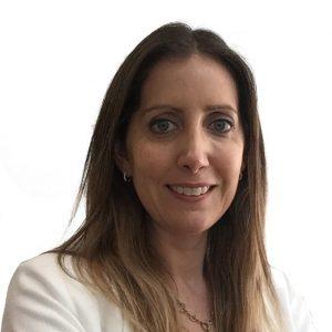 Myriam Aluanlli