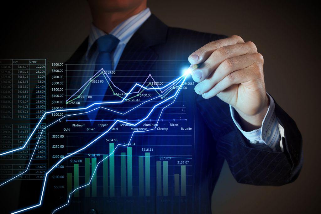 Diplomado en Inversiones financieras
