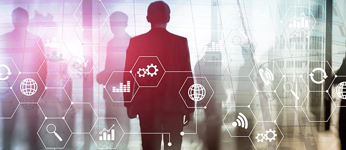 Curso Innovación y transformación digital