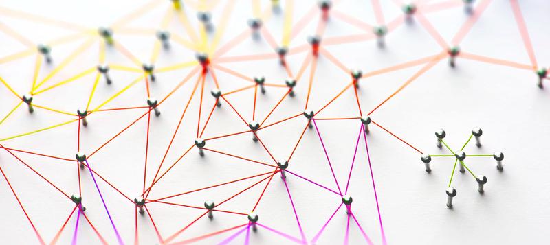 Curso Comunicaciones integradas de marketing