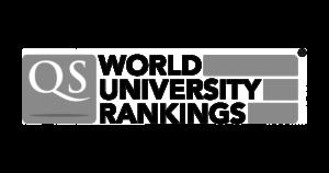 Nº 1 Universidades en Latinoamérica 2020 por QS World University Rankings