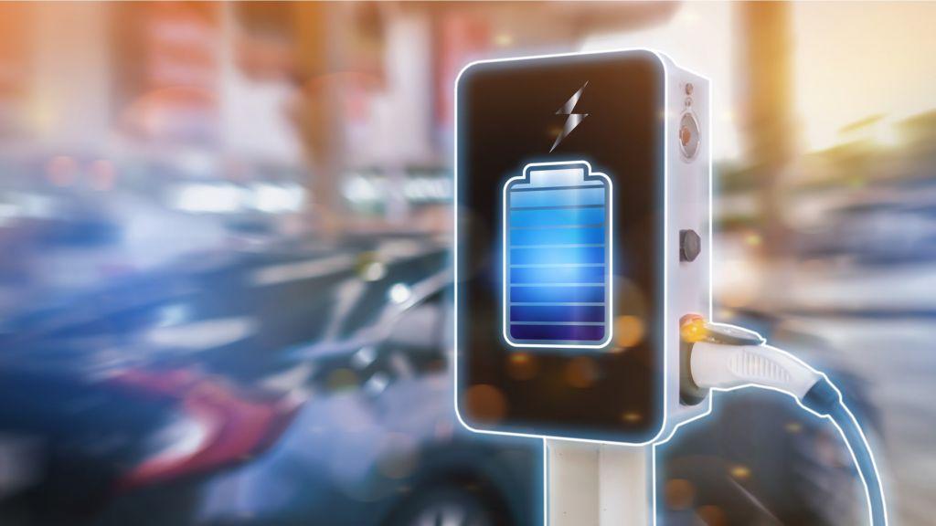 Diplomado en Electromovilidad y transición energética