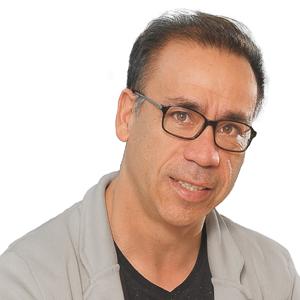 Patricio Lillo