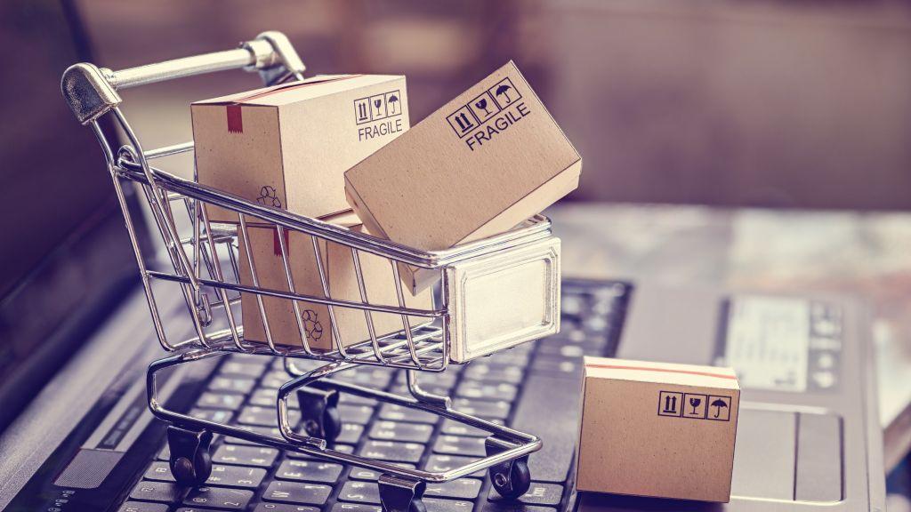 Curso E-Commerce