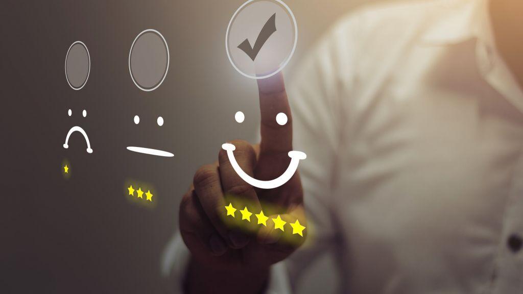 Diplomado en Comportamiento y experiencia de cliente
