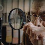 storytelling, El Agente Topo, storytelling ejemplos