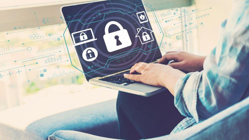 Curso Implementación de estrategias para la gestión de riesgos y ciberseguridad