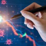 impacto de la pandemia en las empresas