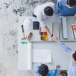 confianza, contratos, contratos de construcción