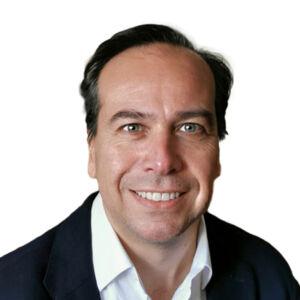 Sergio Bocaz